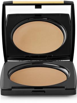 Lancôme - Dual Finish Versatile Powder Makeup - Sand Iii 345