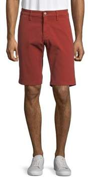 Mavi Jeans Jacob Classic Twill Shorts