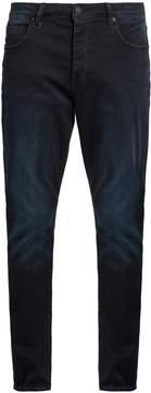 Neuw Ray tapered-leg jeans