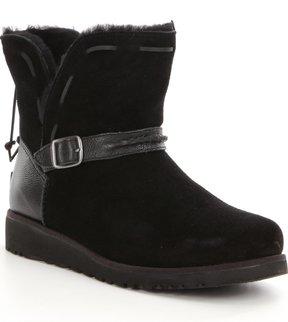 UGG Girls Tacey Boots