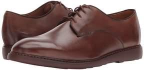 Bostonian Cahal Plain Men's Plain Toe Shoes