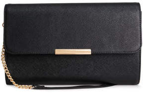 H&M Clutch bag - Black