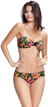 Agua Bendita 2017 Bendito Cana Bikini Top AF50557G1T