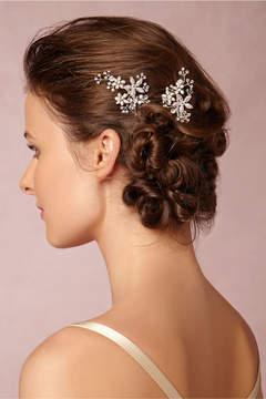 BHLDN Roseum Hair Pins (2)