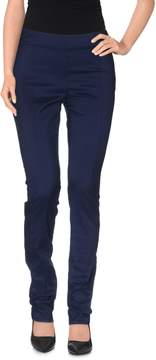 Strenesse Casual pants