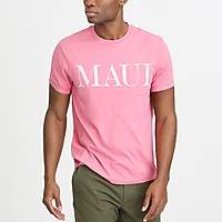 J.Crew Factory J.Crew Mercantile Broken-in Maui T-shirt