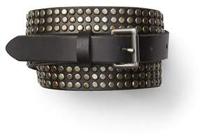 Gap Nail head belt