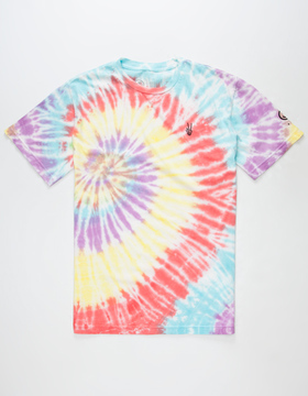 Neff Peace Out Mens T-Shirt