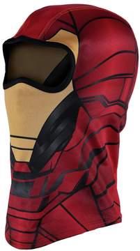 Spyder Marvel T-Hot Fleece Balaclava - Boys'