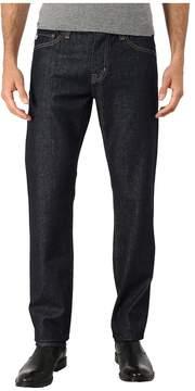 AG Adriano Goldschmied Graduate Tailored Leg Denim in Partridge Men's Jeans