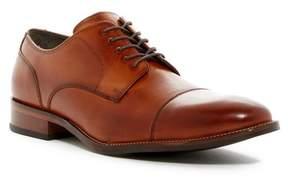Cole Haan Benton Cap Toe Oxford II - Wide Width Available