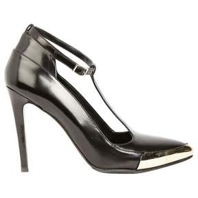 Jason Wu Pumps