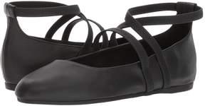 Eileen Fisher Joe Women's Shoes