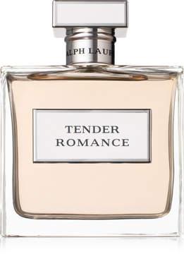 Ralph Lauren Tender Romance Eau de Parfum