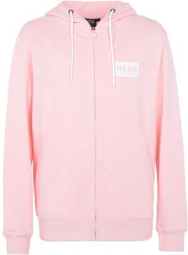 Hero's Heroine Sweatshirts