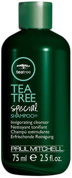 Paul Mitchell Travel Size Tea Tree Special Shampoo