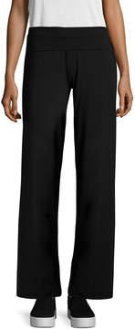 Calvin Klein Underwear Women's Essentials Wide Leg Pant