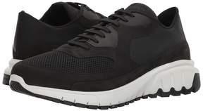 Neil Barrett Urban Runner Sneaker Men's Shoes