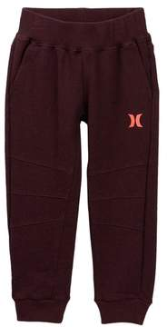 Hurley Varsity French Terry Pants (Toddler Boys)