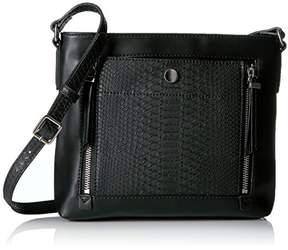 Nine West Neala Crossbody