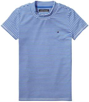 Tommy Hilfiger TH Kids Stripe Tee