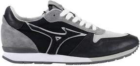 Mizuno Sneakers Shoes Men