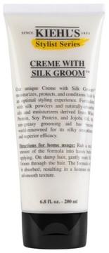 Kiehl's Creme With Silk Groom(TM)