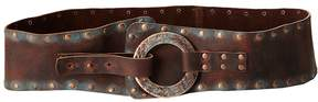 Leather Rock 1488 Women's Belts