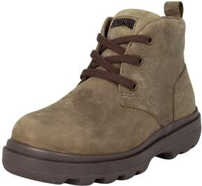 Camper Hill Nino Boot