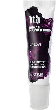 Urban Decay Rehab Makeup Prep Lip Love