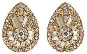 Fornash Vegas Earrings