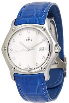Ebel Midsize 987902 Watch
