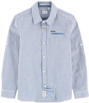 Pepe Jeans Striped shirt