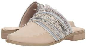 Kelsi Dagger Brooklyn Alder Slide Women's Shoes