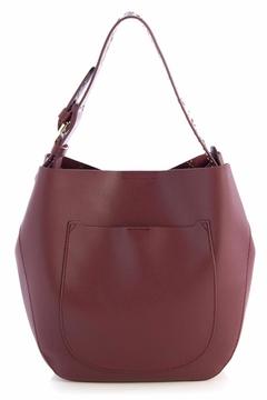 Shiraleah Jamie Hobo Bag