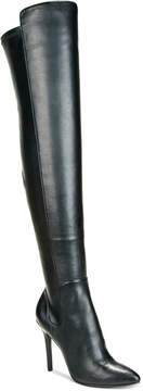 Charles by Charles David Perfect Over-The-Knee Stiletto Boots Women's Shoes
