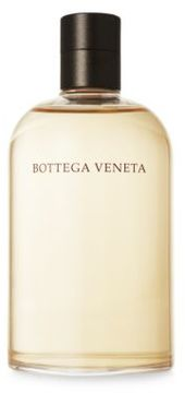 Bottega Veneta Shower Gel/6.7 oz.