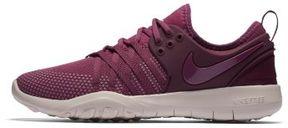Nike Free TR7 Women's Training Shoe
