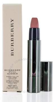 Burberry Full Kisses Lipstick 0.07 oz (1.98 Gr) No.505 - Nude