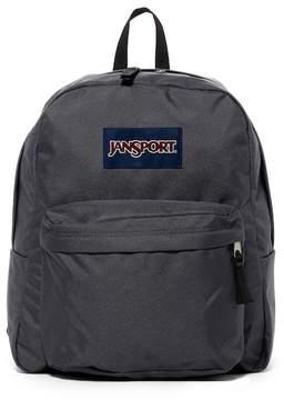 JanSport Spring Break Half Pint Mini Backpack