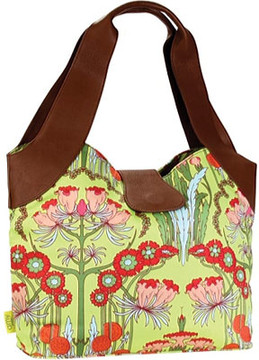 Amy Butler Sweet Rose Tote (Women's)