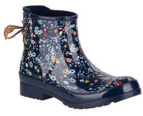 Sperry Women's Walker Rain Boot