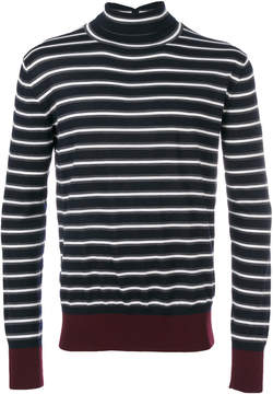 Marni turtleneck sweater