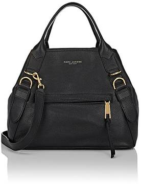MARC-JACOBS - HANDBAGS - TOTE-BAGS