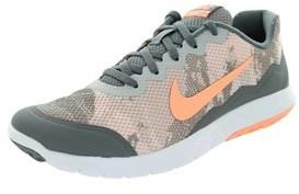 Nike Women's Flex Experience Rn 4 Prem Running Shoe.