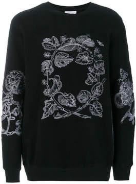 Soulland Damian sweatshirt