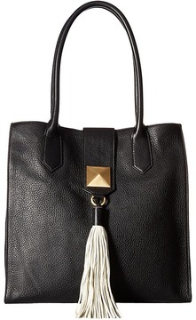Badgley Mischka Bailey Tote