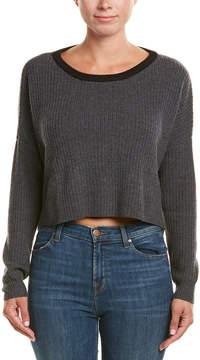 Tart Collections TART Tawny Wool Sweater