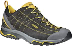 Asolo Nucleon GV Hiking Shoe