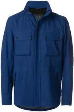 Belstaff Slipstream jacket